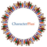 circle_logo.jpg