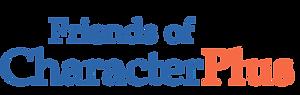 FOCP_logo.png