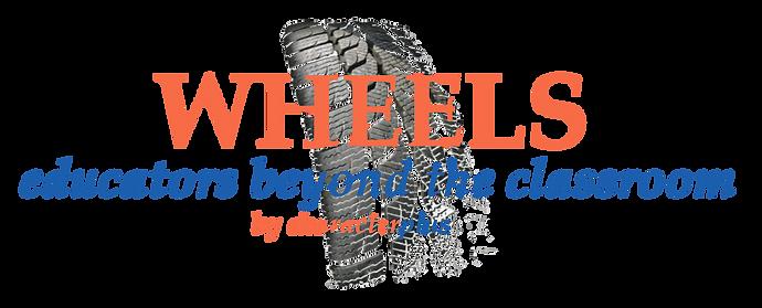 wheels_logo.png