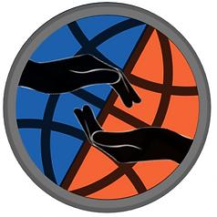 globe_logo.png