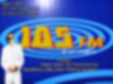 26-www.radio105fm.com.br_Peograma_Espaço