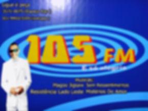 www.radio105fm.com.br_Peograma_Espaço_Ra