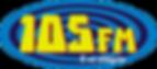 logo-radio105.png