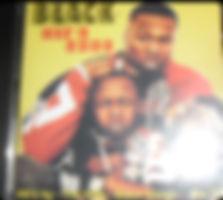 9-capa black hits 2005  OKKK 11.jpg
