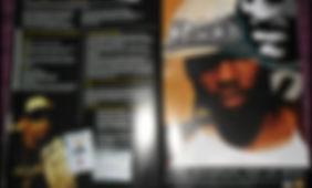 14-materia sobre omb revista rap brasil