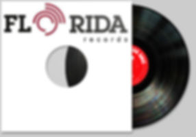 5-2012-disco de vinil-clube do samba roc