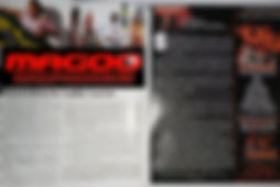 13-edi_rock_capa_materia_sobre_o_cd_resi