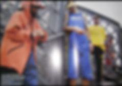 7-foto do meio da revista escolha a melh