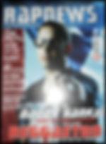 6-capa revista rapnews2008 ok.jpg