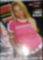 9-contra capa revista rap newsok5.jpg