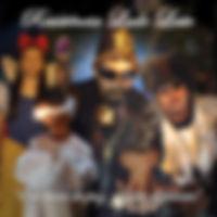 3-2003-capa_CD1_album_resistência_lado_l