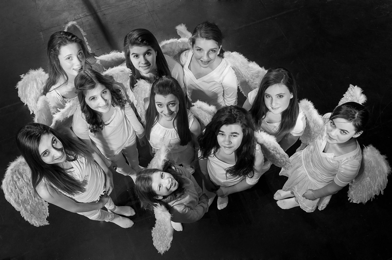 Middletown Stage Company-jpg-0007.jpg
