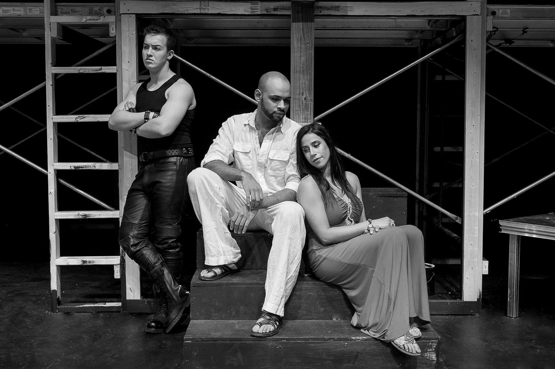 Middletown Stage Company-jpg-0003.jpg