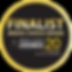 BALBCA-FInalist-Logo-20.png