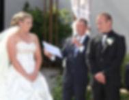 Wedding at Taylors Lakes Hotel