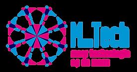 7345-Logo M-Tech slogan_RGB_DEF-2.png