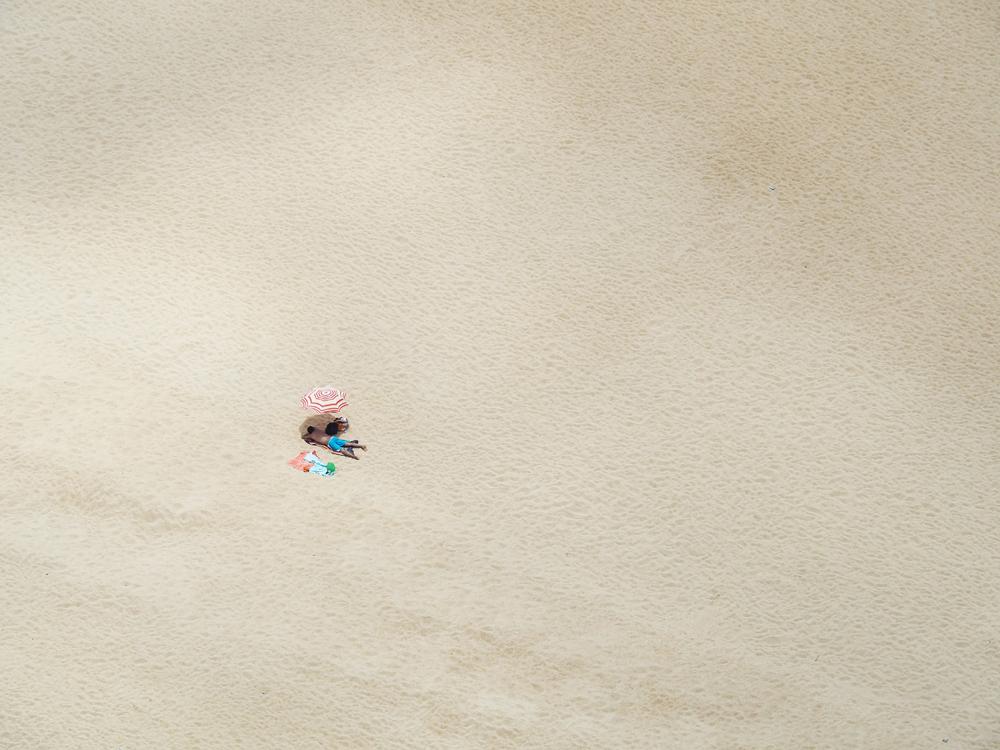 Beach_One_Person
