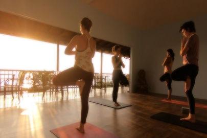 12.-WHALESPIRIT-DEC-2017-MAIN-HALE-Yoga.jpg