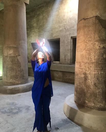 light egypt.jpg