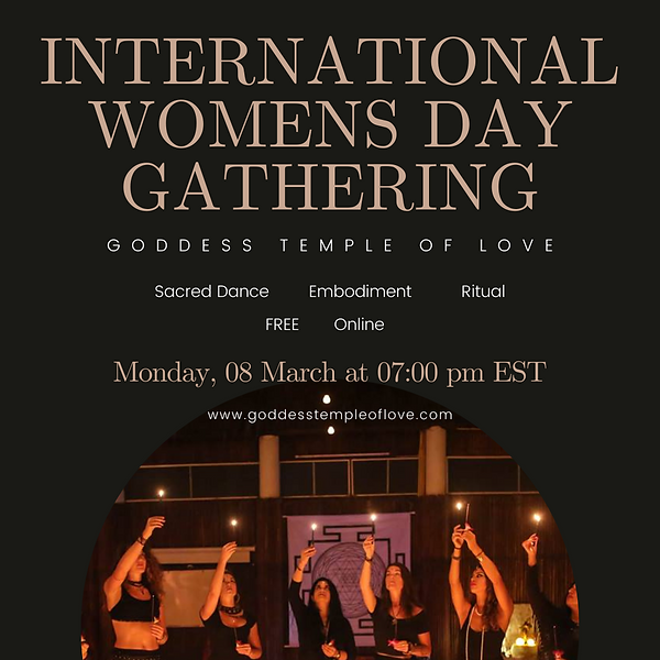 International Womens Day Gathering.png