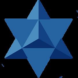 star-tetrahedron.png