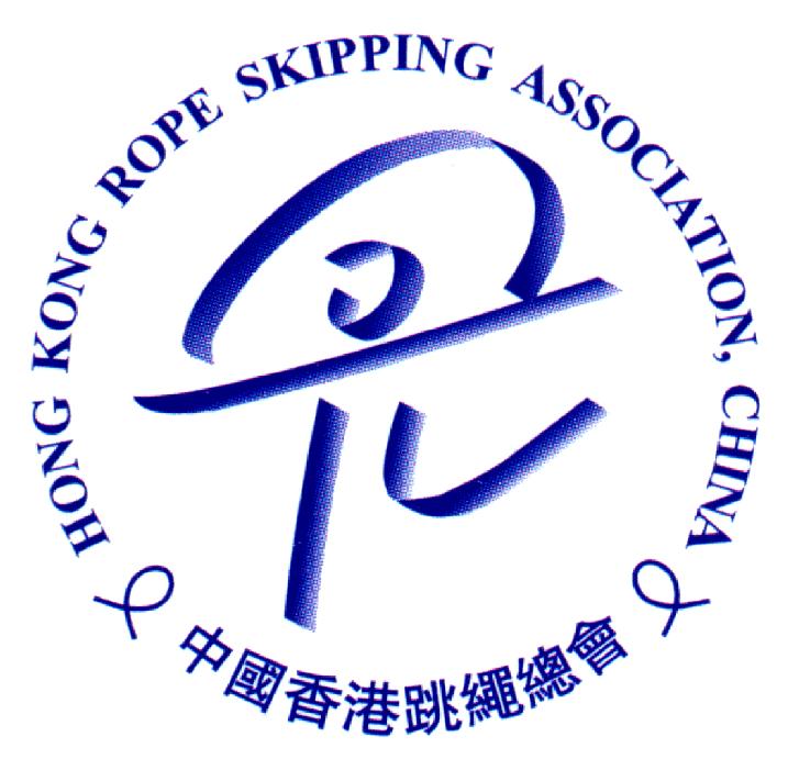 HKRSA logo