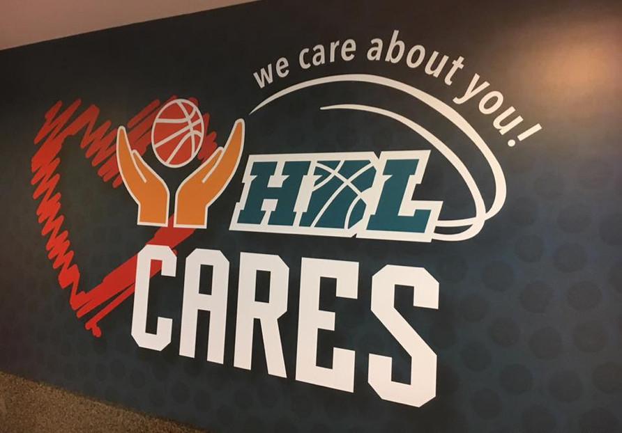 HBL Cares