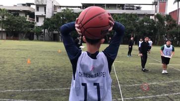 Lacrosse Taiwan