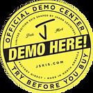 j ski demo logo.png