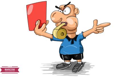 Guidare senza assicurazione: si rischia una multa fino 7000 euro