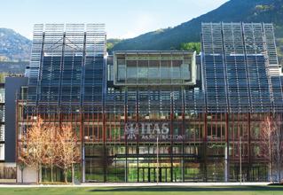 ITAS e i nuovi progetti per la sostenibilità