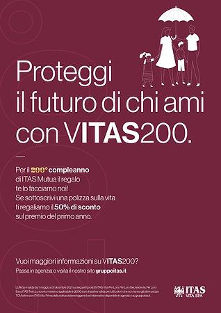 20210429-ITAS-IniziativaCommercialeVITAS