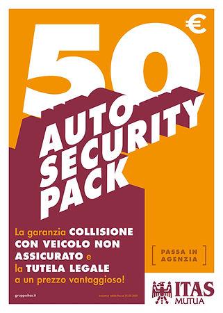I0002_ITAS2020_INIZIATIVE COMMERCIALI_50