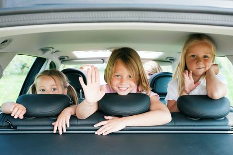 Marconi Assicurazioni San Bonifacio Consigli contro il mal d'auto