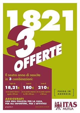 I0002_ITAS2020_INIZIATIVE COMMERCIALI_MA