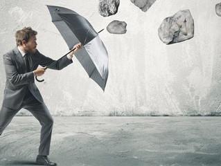 Come tutelarsi in tempi di crisi