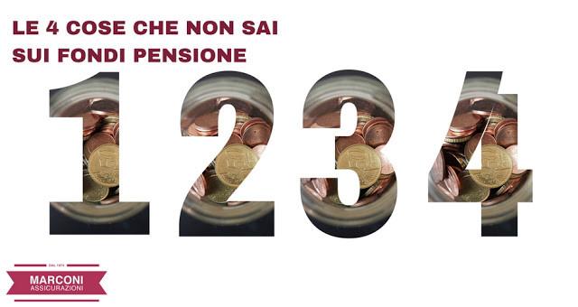 Fondo Pensione San Bonifacio Assicurazioni