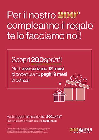 20210429-ITAS-IniziativeCommerciali_IVAS