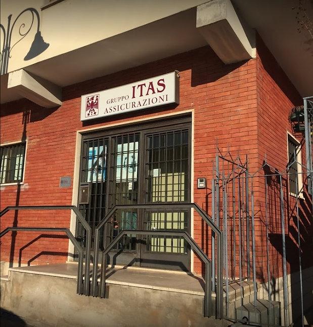 ITAS Montecchia di Crosara.jpg