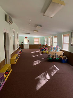 play area 2.jpeg