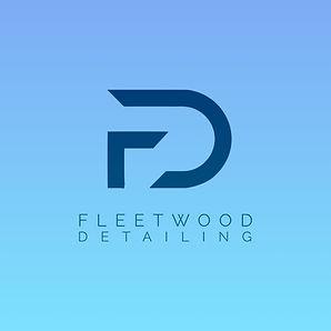 fleetwood%20detailing_edited.jpg