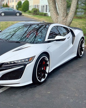 Acura%20NSX%20Dialed%20In!!%20Paint%20co