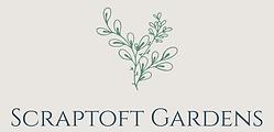 Original web site logo.png