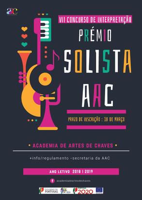 Prémio_Solista_AAC.png