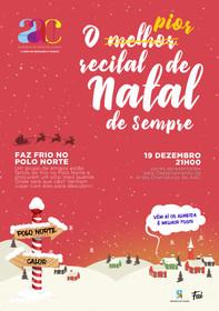 RECITAL DE NATAL.jpg