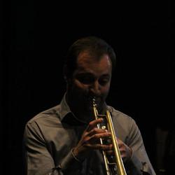 José Humberto Vitorino