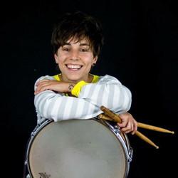 Marta Figueiredo