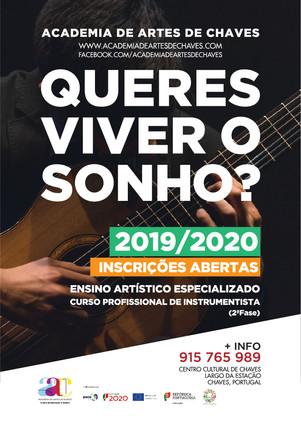 INSCRIÇÕES 2019-A3-01.jpg