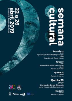 cartaz 2019-01.jpg