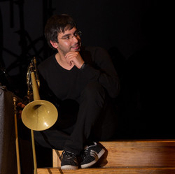 Rafael Badajós